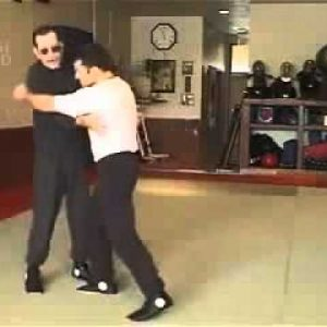 HowToFight-ChinJab1-FearNoOne:http://www.theselfdefenseco.info