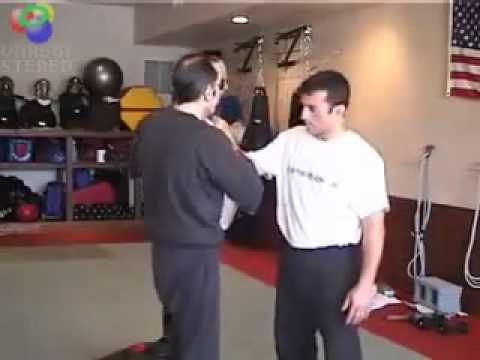 HowToFight-ChinJab2-FearNoOne:http://www.theselfdefenseco.info