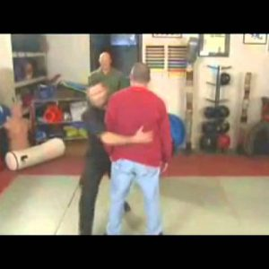 HowToFight-LearnRightHere!!!-FearNoOne:http://www.theselfdefenseco.info