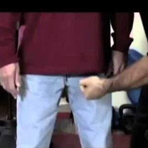 HowToFight-Ouch!!!-FearNoOne:http://www.theselfdefenseco.info