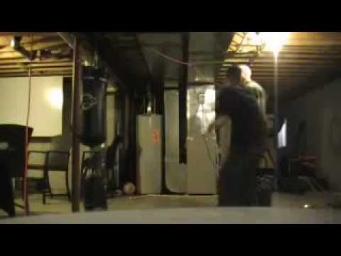 HowToFight-ThisGuyTrainsAtHome!!!-FearNoOne:http://www.theselfdefenseco.info