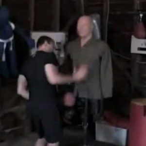 HowToFight-WebOfHand-FearNoOne:http://www.theselfdefenseco.info